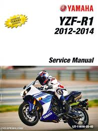 100 yamaha r6s owners manual 03 r6 fuse box sportbikes net