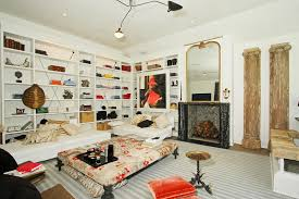 celebrity homes decor opt for a balanced look no matter your gwyneth paltrow