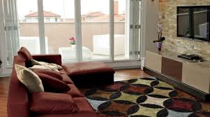 Large Area Rugs For Sale Living Room Area Rugs At Target Awesome Modern Living Room With
