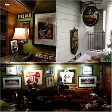 Decorating Ideas Bathroom by Living Room Mens Living Room Decorating Ideas Master Bedroom