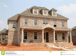 house construction home design photo