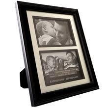 Small Desk Photo Frames Tabletop Frames