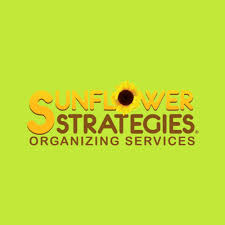 Home Organizing Services 15 Best Houston Home Organizers Expertise
