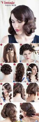 Frisurenkatalog Lange Haare by Großartig Frisurenkatalog Lange Haare Deltaclic