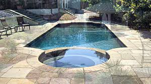 Pool Designs And Prices by Swimming Pool Archives Garden Design Inc Custom Allentown Pa Haammss