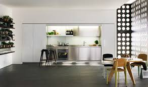 studio kitchen ideas studio kitchen designs studio kitchen designs and country