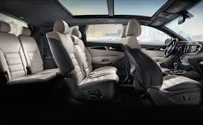 kia cube interior ancira kia blog ancira kia blog news updates and info part 15