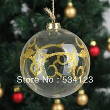 compare prices on glass ornaments sale shopping