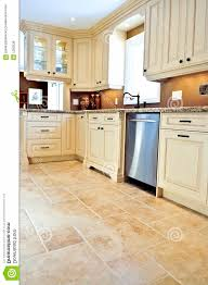 painting kitchen appliances pictures ideas from hgtv idolza