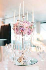 city wedding decorations 64 best wedding decorations images on wedding