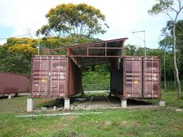 Shipping Container Home Interior Shipping Container Homes Brisbane Amys Office