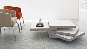 minimalist furniture 37 modern furniture designs brilliant minimalist furnitures home