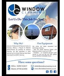 work at home graphic design jobs best 25 graphic designer resume