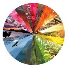 full spectrum paint archives color confidentialcolor confidential