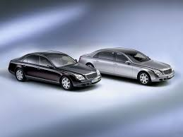 lexus lx carwale autoworld world super car wallpapers