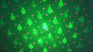 kitchen lasermas tree lights indoor for treechristmas treeindoor