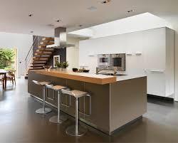 architectural kitchen design bulthaup b3 by kitchen architecture bulthaup b3 system