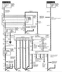 1994 honda accord wiring diagram pdf on images free download and