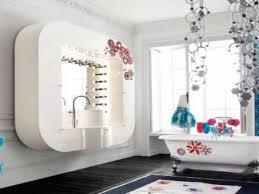 baby bathroom ideas bathroom design amazing bathroom decor ideas baby bathroom