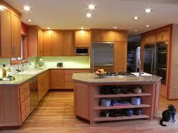 enchanting sears kitchen website inspiration sears kitchen