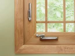 basement window wells safety natural light and ventilation hgtv