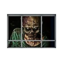 Home Decor Retail Zombie Home Decor Online Shopping The World Largest Zombie Home