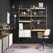 meuble bas bureau uohyd info wp content uploads 2018 03 rangement bu