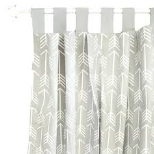 Jungle Blackout Curtains Curtains For Nursery Unisex Blackout Curtains For Nursery Ireland