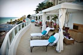 ritz carlton ritz carlton ft lauderdale offers oceanfront elegance luxury