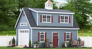 fantastic full two story garage starting as low 10 500 price