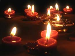 diwali around the world diwali celebrations around the world