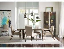 American Drew Dining Room Furniture by American Drew Dining Sets Ebay