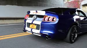 shelby v6 mustang 2014 mustang v6 with bolt on mods