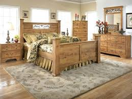 Country Bedroom Ideas Country Blue Bedroom Blue Country Bedroom Country Blue