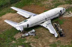bureau enqu e avion aérien wikipédia