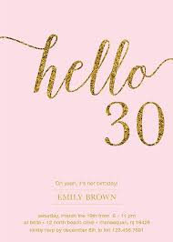 30th birthday card messages winclab info