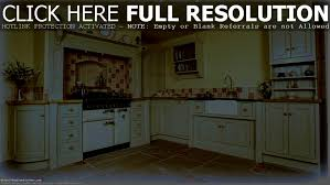 bathroom pretty kitchen wall paint colors cream cabinets for