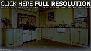 bathroom excellent pretty cream colored kitchen cabinets color