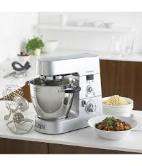 cuisine kenwood cooking chef kenwood cooking chef kitchen machine stand mixer ares cuisine