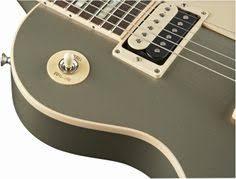 ez mods coil splitting pro guitar shop splitting humbuckers