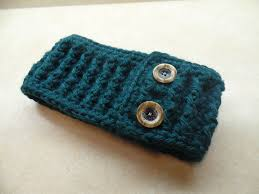 crochet ear warmer headband crochet how to crochet ribbed ear warmer headband tutorial 275