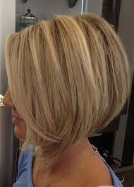 long stacked haircut pictures 25 color for short hair short haircuts short hair and haircuts