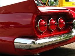 lamborghini aventador rear lights 126 best lights images on cars vintage cars