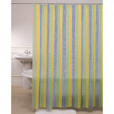 Curtain In Bathroom Bathroom Design Fascinating Extra Wide Shower Curtain For