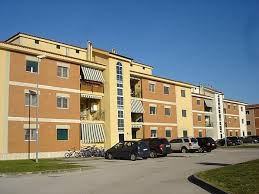 Yokosuka Naval Base Housing Floor Plans All New Military With Family To Naples Must Live On Base Navy