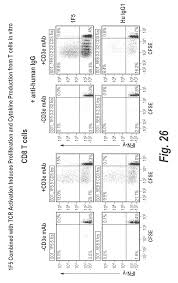 post addison circle floor plans patent us20110274685 antibodies that bind human cd27 and uses