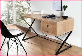 meuble de bureau professionnel bureau materiel de bureau professionnel beautiful buro faure of