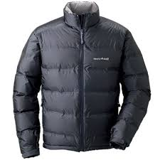 montbell alpine light down jacket montbell alpine light down jacket reviews trailspace com