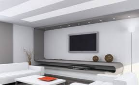 modern living room ideas 2013 decorating trends 2013 2014 modern living room design home
