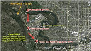Spokane Usa Map by Spokane Area Dji Phantom Drone Forum